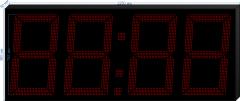 Часы С-HM-785