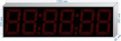 Часы С-HMS-300