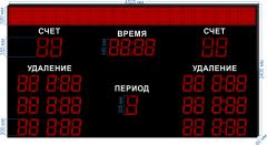 Спорт. табло SP-HK-355-BS320_v2