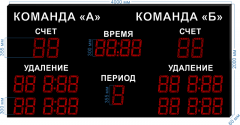 Спорт. табло SP-HK-355_v1