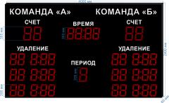 Спорт. табло SP-HK-355_v2