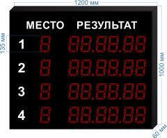 Спорт. табло SP-PL-V135-4D_v1