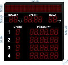 Спорт. табло SP-PL-V135-4D_v3