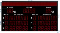 Спорт. табло SP-PL-VG205-6D_v3