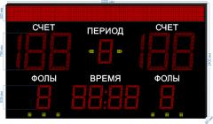 Спорт. табло универсальное SP-UN-785-BS320_v1